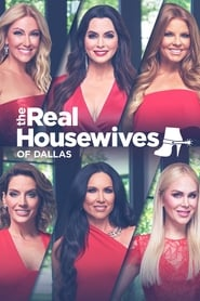 The Real Housewives of Dallas streaming vf