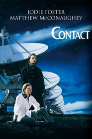 Contact streaming vf