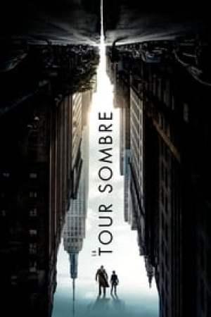 La Tour sombre  film complet
