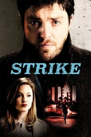 Strike streaming vf