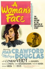 A Woman's Face streaming vf