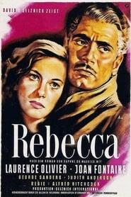 Rebecca streaming vf