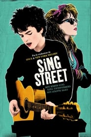Sing Street streaming vf