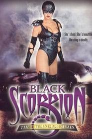Black Scorpion streaming vf