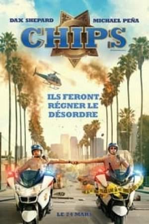 CHiPs  film complet