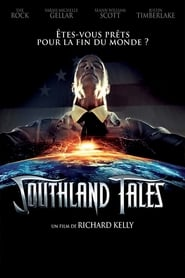 Southland Tales streaming vf
