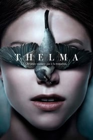 Thelma streaming vf