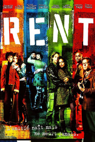 Rent streaming vf