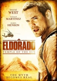 El Dorado streaming vf