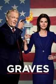 Graves streaming vf