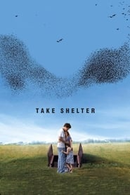 Take Shelter streaming vf