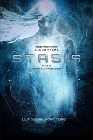 Stasis  film complet