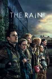 The Rain streaming vf