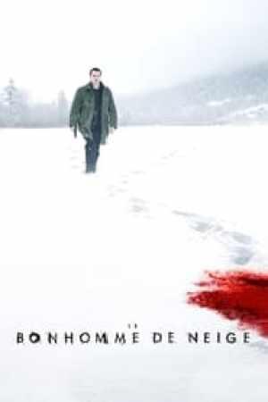 Le Bonhomme de neige  film complet