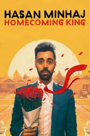 Hasan Minhaj: Homecoming King streaming vf