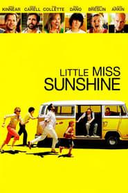 Little Miss Sunshine streaming vf