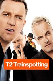 T2 Trainspotting streaming vf