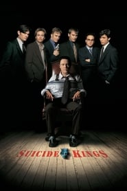 Suicide Kings streaming vf
