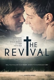 Watch Full Movie Online The Revival (2018)