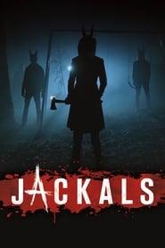 Jackals streaming vf