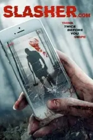 Slasher.com  film complet