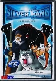 Silver Fang 1 streaming vf
