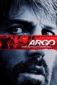 Argo streaming vf