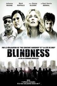 Blindness streaming vf
