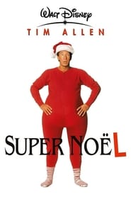 Super Noël streaming vf