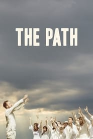 The Path streaming vf