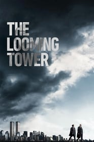 The Looming Tower streaming vf