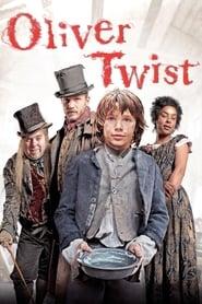 Oliver Twist streaming vf