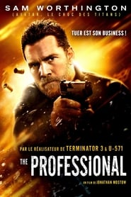 The Professional streaming vf