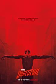 Marvel's Daredevil streaming vf