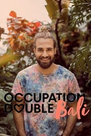 Occupation Double streaming vf