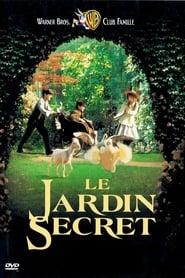 Le jardin secret streaming vf
