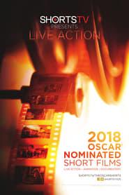 2018 Oscar Nominated Short Films: Live Action streaming vf