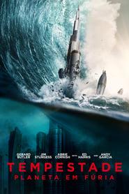 Watch Movie Online Geostorm (2017)