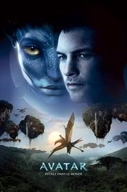 Avatar streaming vf