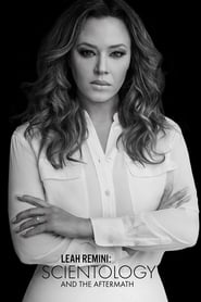 Leah Remini: Scientology and the Aftermath streaming vf