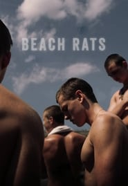 Watch Movie Online Beach Rats (2017)