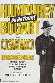 Casablanca streaming vf