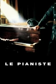 Le Pianiste streaming vf