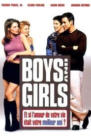 Boys and Girls streaming vf