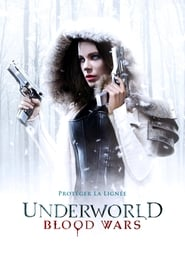 Underworld : Blood Wars streaming vf