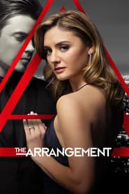 The Arrangement streaming vf
