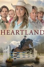 Heartland streaming vf