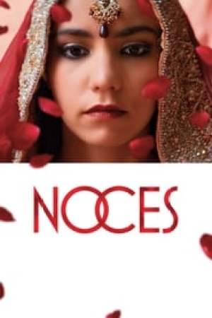 Noces  film complet