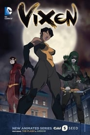 Vixen streaming vf