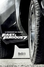 Fast & Furious 7 streaming vf